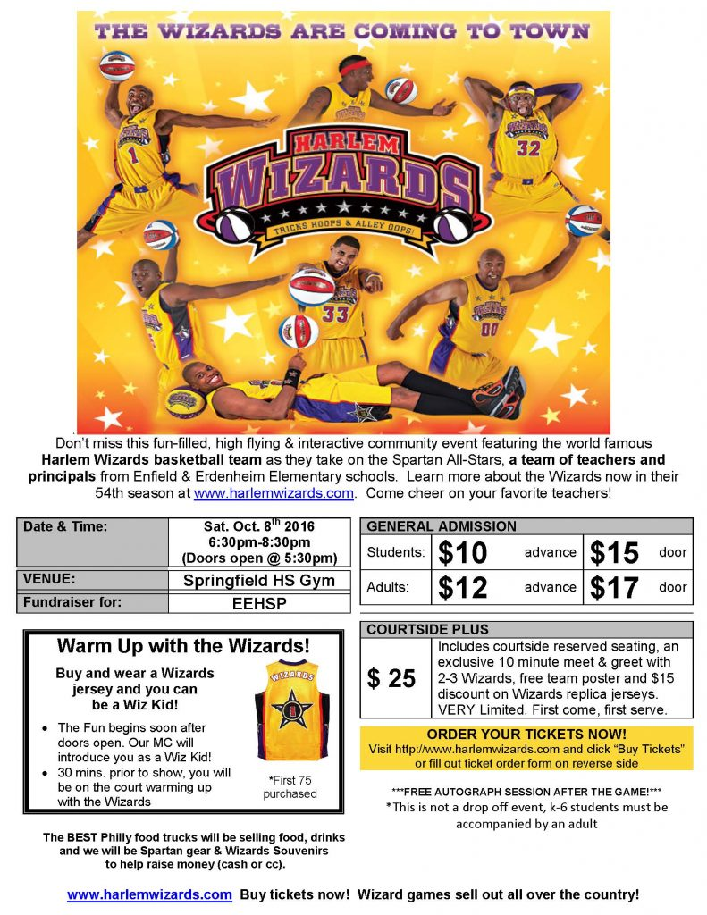 2016-2017-wizards-kick-off-editable-flyer