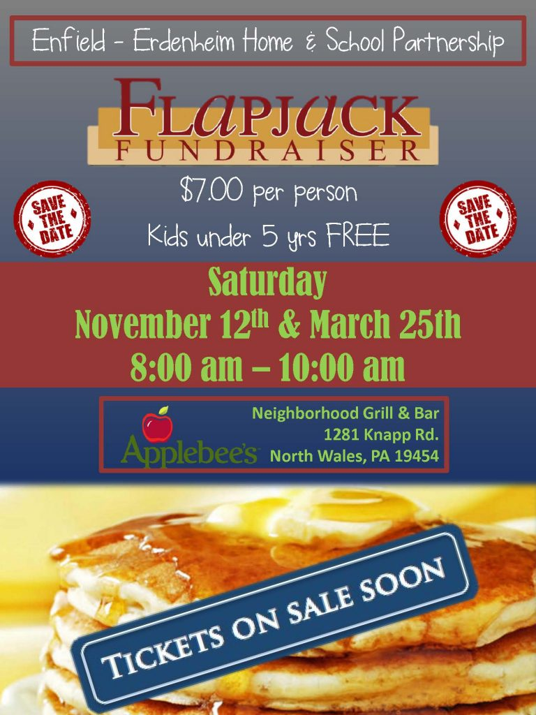 flapjack-fundraiser-nov2016-savethedate