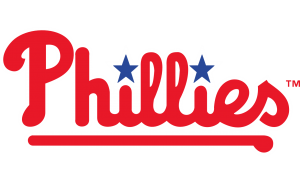 Phillies Family Day @ Citizens Bank Park | Philadelphia | Pennsylvania | United States